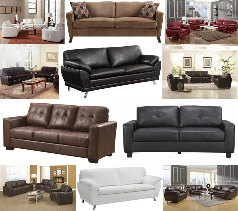 Living room specials west coast clearance furniture for Living room specials