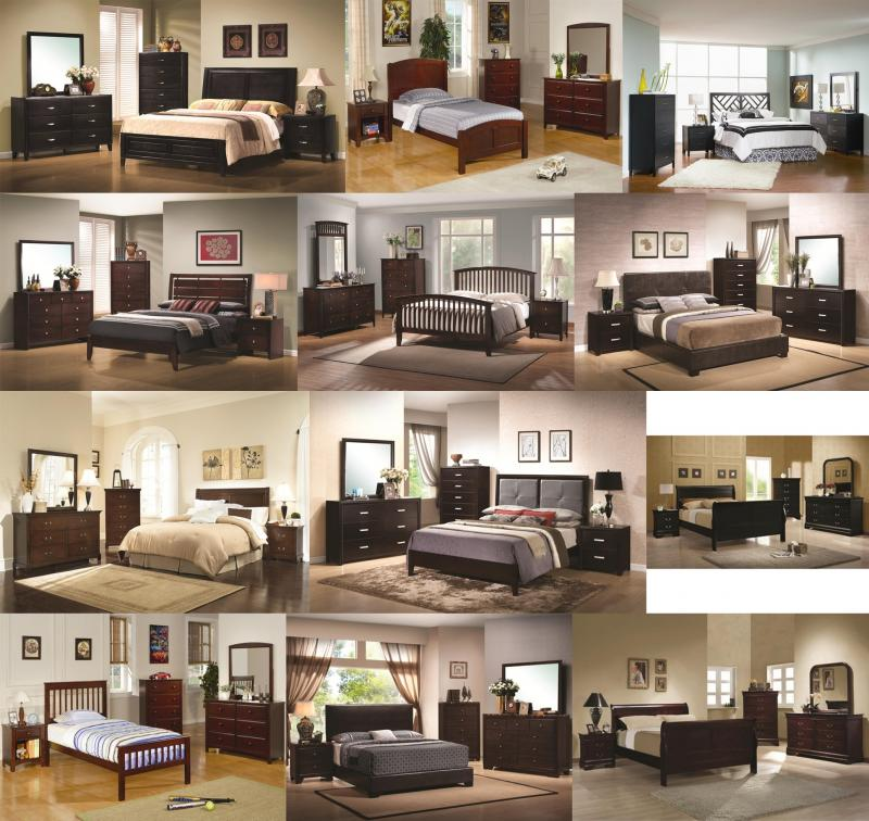 Fabulous Bedroom Furniture Clearance Sale 800 x 756 · 101 kB · jpeg