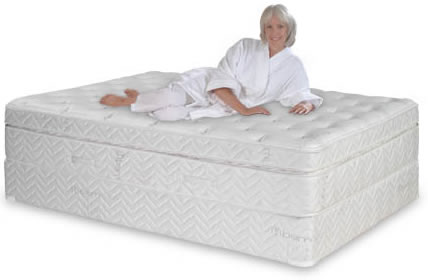 Mattress_Woman.17182709_std
